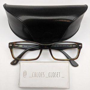 🕶️Ray Ban RB5206 Unisex Eyeglasses/TX539🕶️